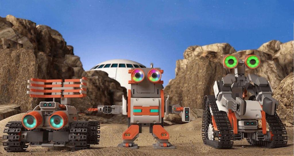 Купить Ubtech Astrobot kit (1).jpeg