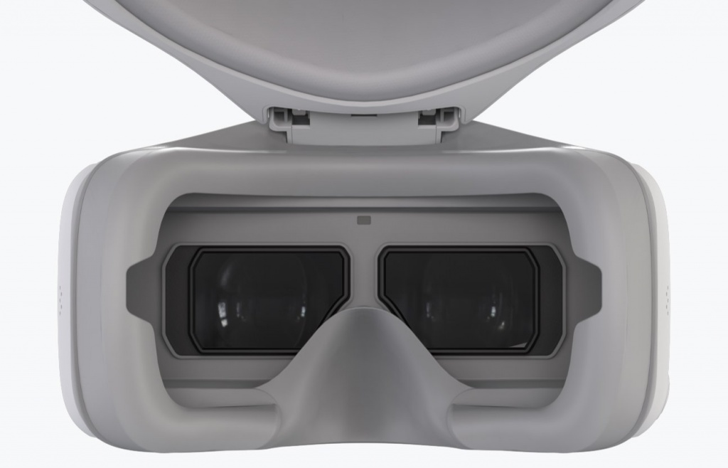dji-goggles-2.jpg