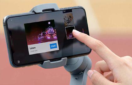 dji osmo mobile 3.jpg
