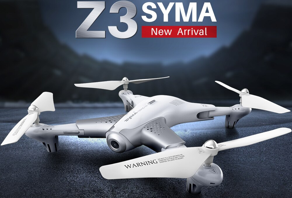 Купить Syma Z3 минск.png