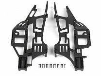 Main Frame set (EK1-0523)