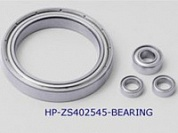 HP-ZS402545-BEARING