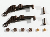 Control arm set (EK1-0432)