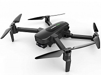 Квадрокоптер Hubsan Zino Pro High Version H117SPRO