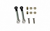 Swing arm set (NANO-037)