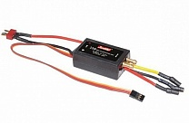 30A Water Cooling Brushless ESC (820902)