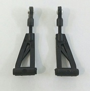 NANODRAGON2 FRONT UPPER SUSPENSION ARM