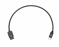 Кабель Ronin-S Multi-Camera Control Cable (Mini USB)