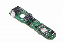 Brushless speed controller (Scout X4-Z-13)