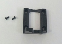 NANODRAGON2 MOTOR MOUNT SET