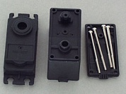 HS-311/322/325BB/322HD/325HB SERVO CASE (55403)