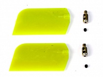 Paddle Set (Green) (EK1-0414G)