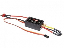 Регулятор 60A Water Cooled Brushless ESC (830102)
